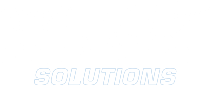 big blue bug logo